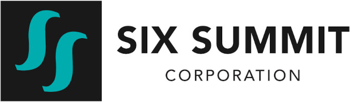 six summit logo