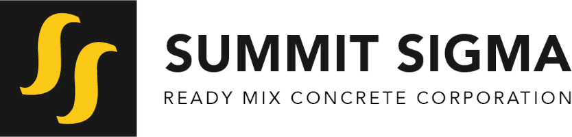 summit sigma logo