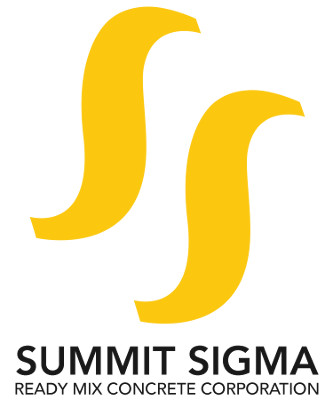 summit sigma logo